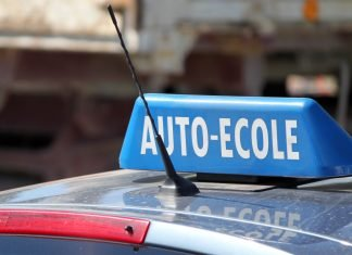 auto-ecole-traditionnelle-vs-en-ligne