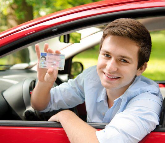 quel-modele-de-voiture-pour-un-jeune-conducteur