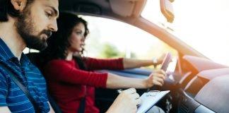 comment-preparer-son-examen-du-permis-de-conduire