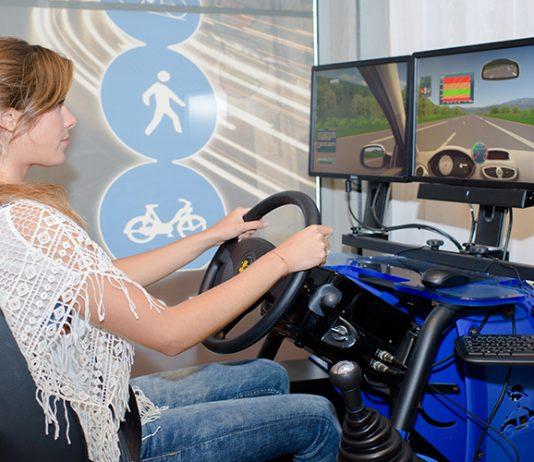 formation-courte-et-pas-chere-grace-au-simulateur-de-conduite