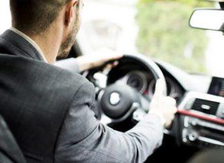 choisir le véhicule idéal pour votre entreprise