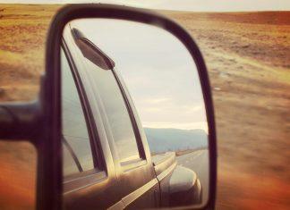 préparer un road trip