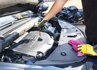 Pièces auto comment entretenir votre voiture d'occasion
