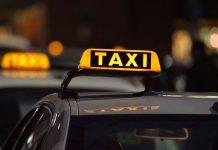 chauffeurs-taxi