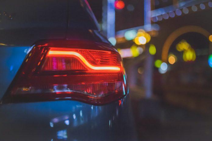 acutalité auto voiture électrique hybride