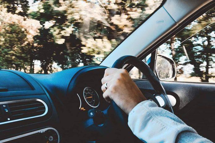 apprendre-à-conduire