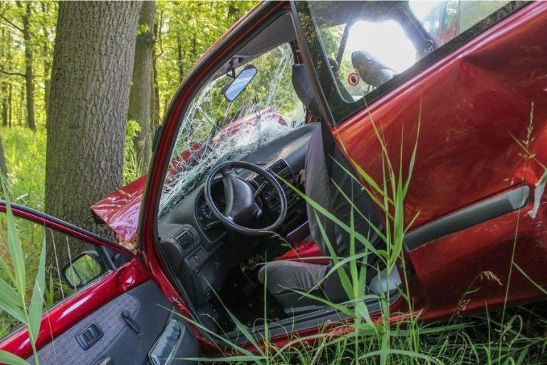 Comment réagir si je suis témoin d'un accident de la route ?