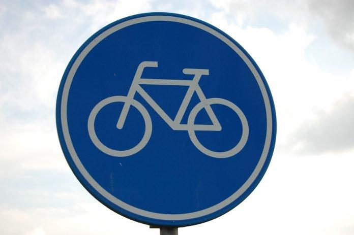 signalisation dans la prévention routière