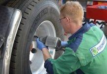 réparation-pneu-voiture