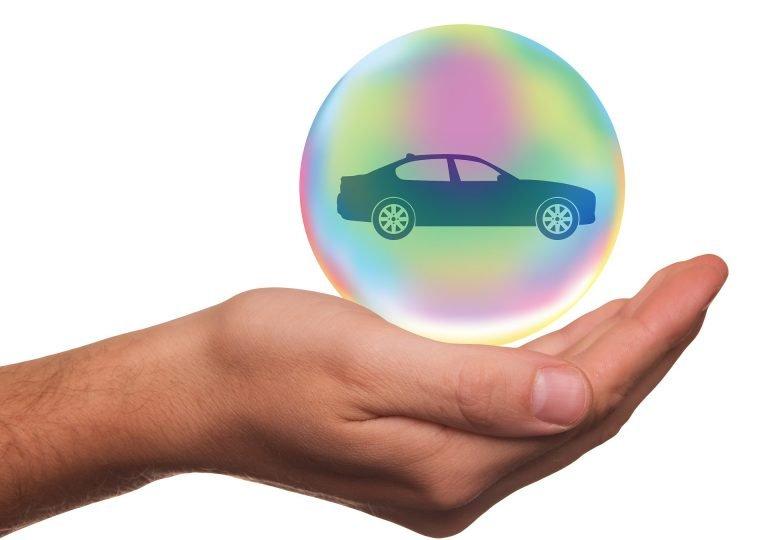Comment améliorer sa sécurité en voiture ?