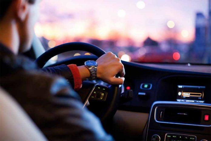 Sensibilisation routière