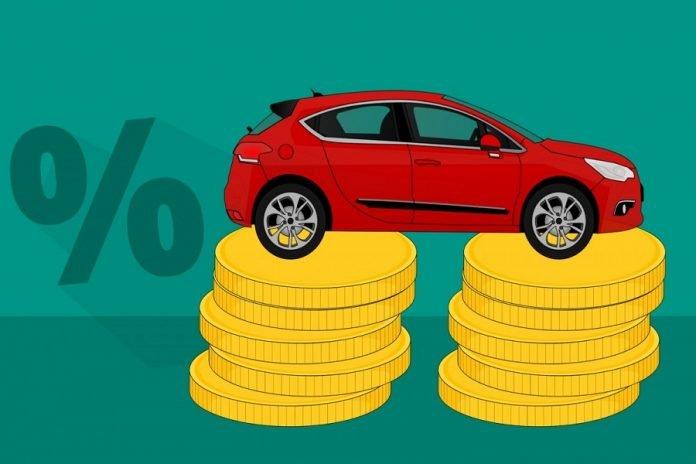 Ce qu'il faut savoir sur les assurances automobile