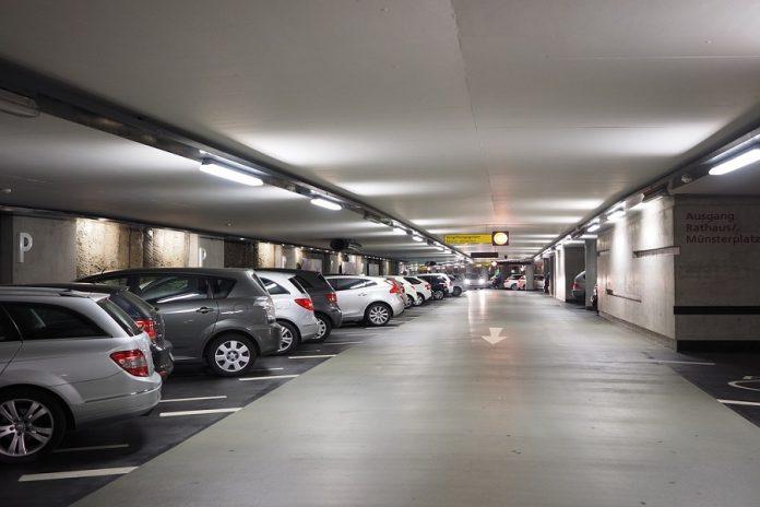 Trouver une place de parking pas chère sur Toulouse