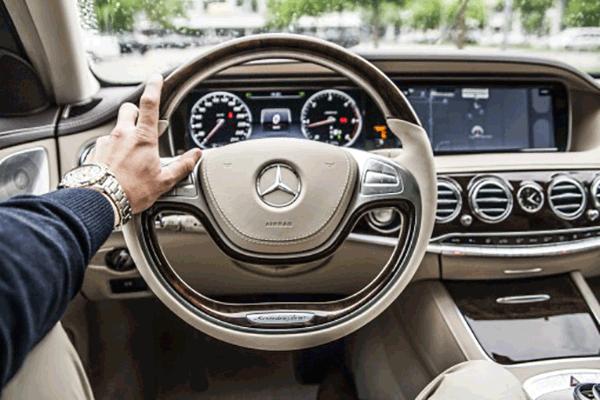 intérieur-voiture-classe