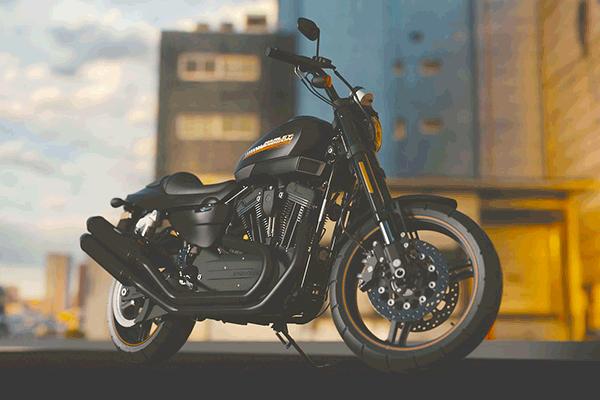 brider-moto