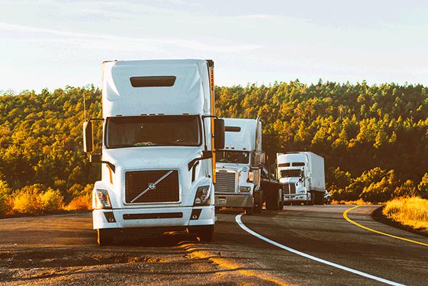 camion-vidange