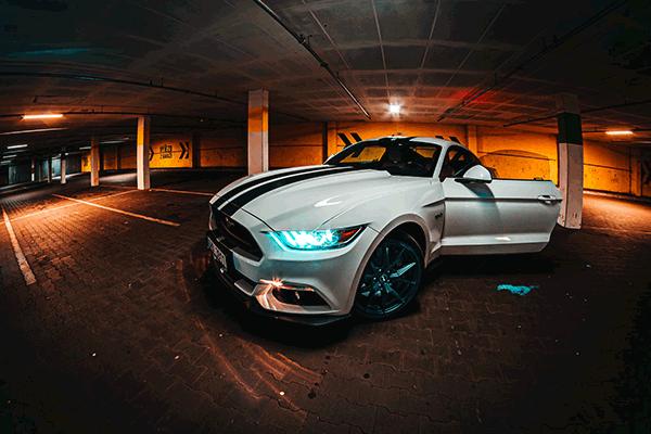 véhicule-autonome