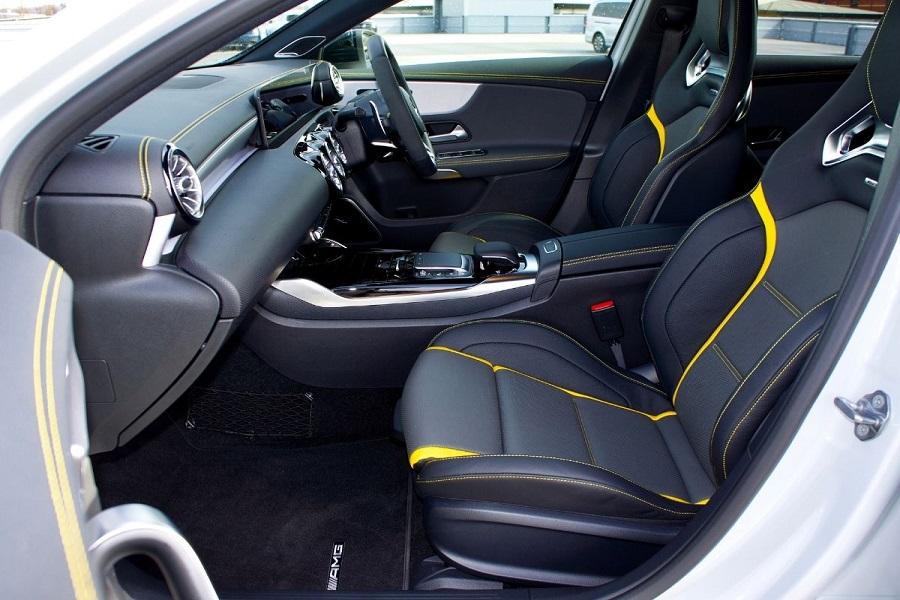 Conseils et astuces pour entretenir les housses de sièges auto